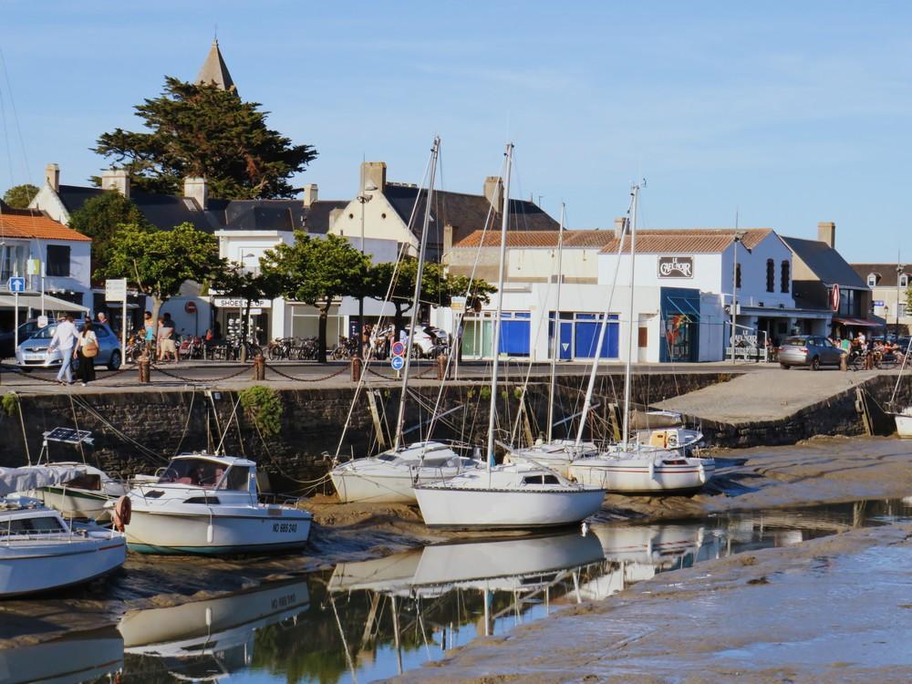 port de noirmoutier blog voyages