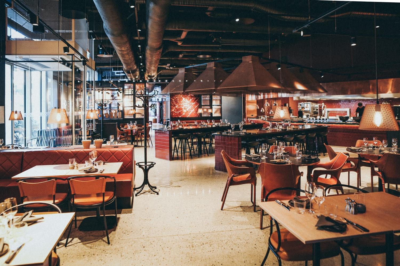 Où manger à Nantes ? Nos bonnes adresses