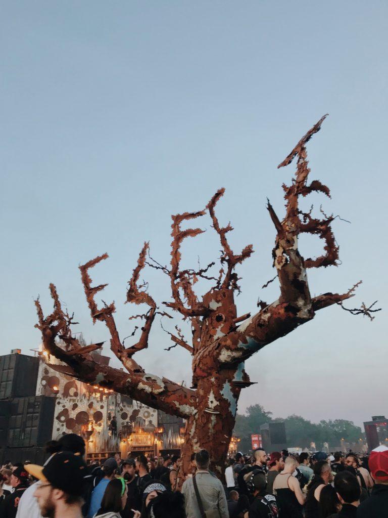 festival hellfest summer open air clisson