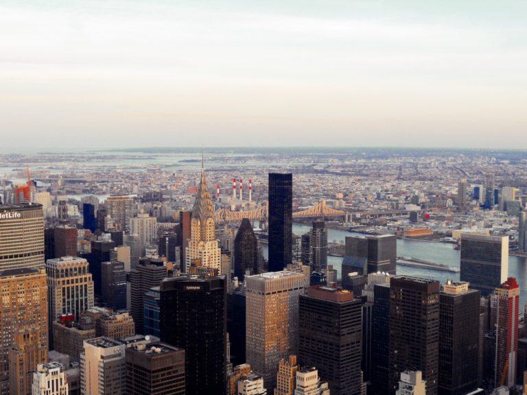 noel new york en famille blog voyages