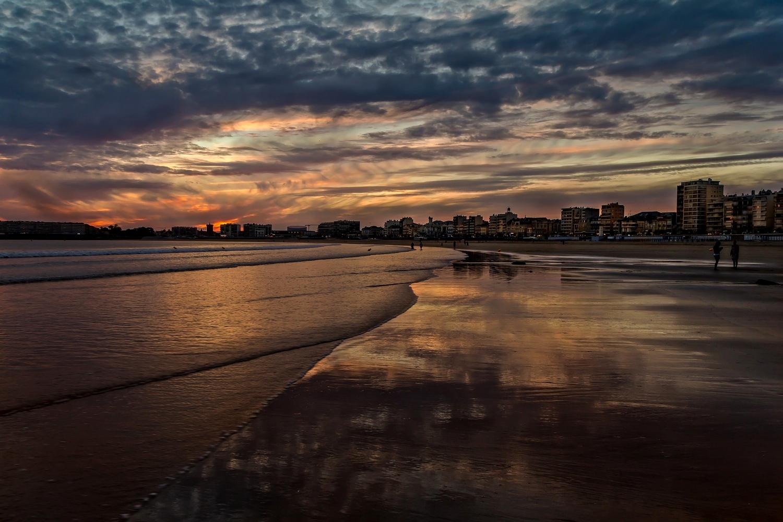 6 lieux à découvrir en Vendée