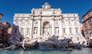 activité culturelle patrimoine gratuite à rome italie