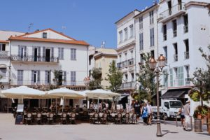 visiter antibes les incontournables