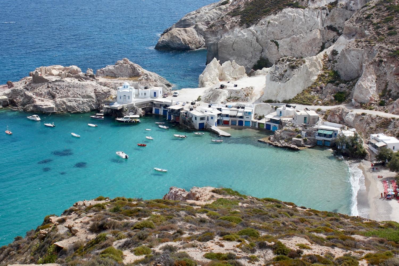voyage-mere-fille-grece-cyclades-milos-1500x1000