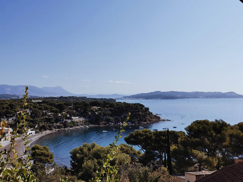 VAR : Cap sur Toulon et ses alentours