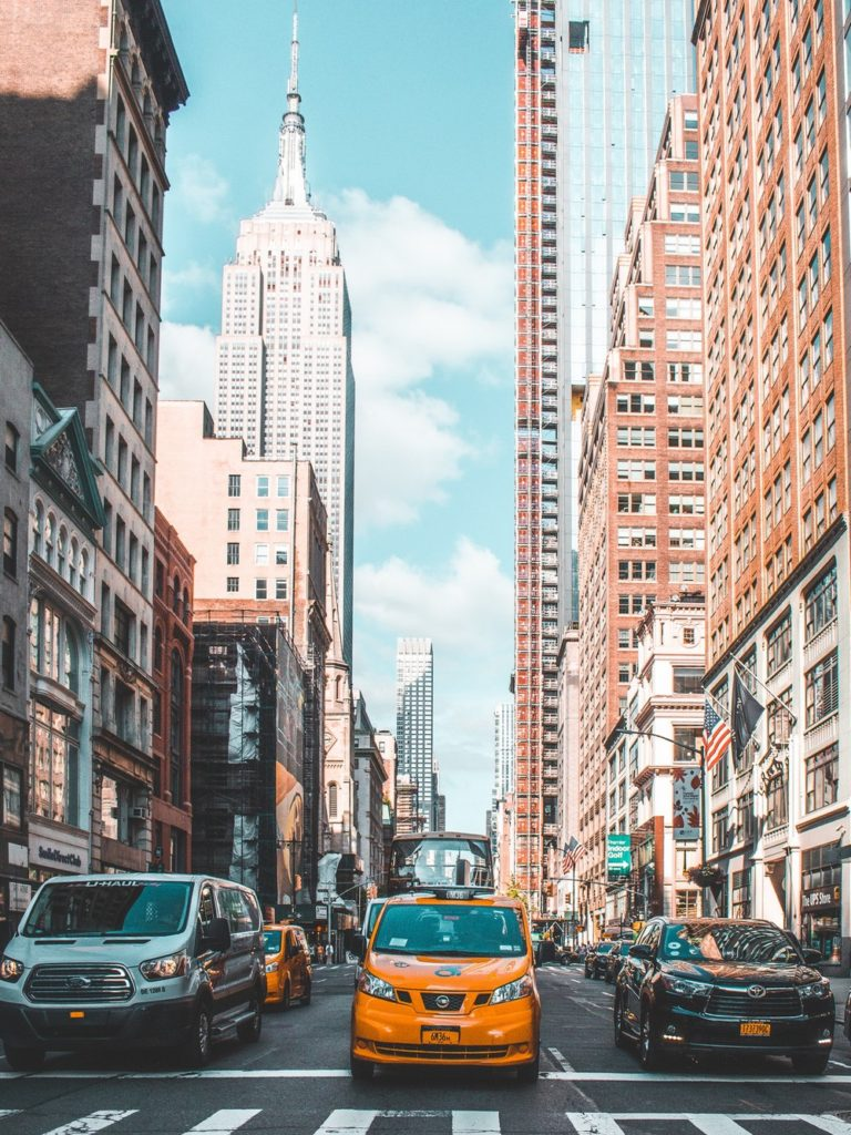 city guide new york blog voyages posetavalise