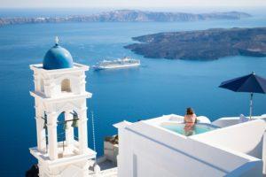 comment economiser pour voyager blog voyages